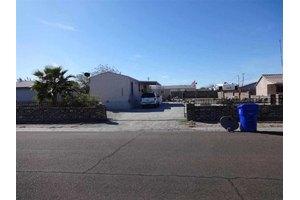 12623 E 45th St, Yuma, AZ 85367