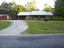 1275 County Road 280, Shubuta, MS 39360