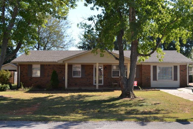 Homes For Sale In Colbert County Al
