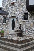1050 Turkey Creek Rd, Belfry, KY 41514