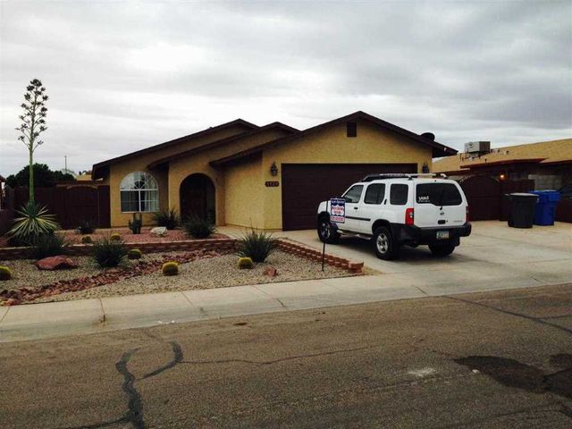 1129 w yucca st somerton az 85350 home for sale and