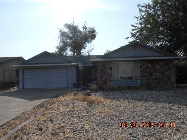 612 bass ln clearlake oaks ca 95423 home for sale and real estate listing