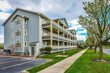110 120th St Unit 301B, Ocean City, MD 21842