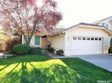 140 Oxburough Dr, Folsom, CA 95630