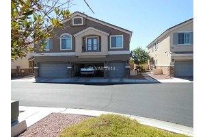 6608 Lavender Lilly Ln Unit 2, North Las Vegas, NV 89084