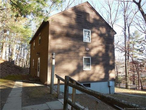 239 Old Farms Rd Apt 18 B, Avon, CT 06001