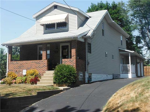5 highland ave reserve township pa 15212 home for sale and real estate listing