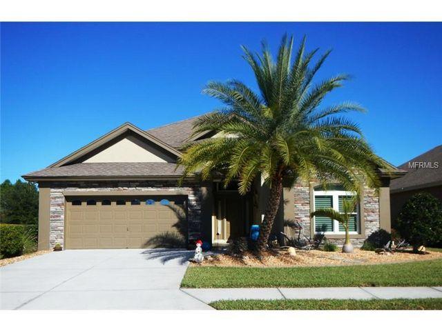 8288 lake james dr lakeland fl 33810 for Florida home designs lakeland fl