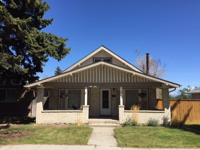 Clark County Ohio Recorder Property Search