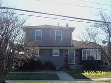 2046 Horace J Bryant Jr Dr, Atlantic City, NJ 08401