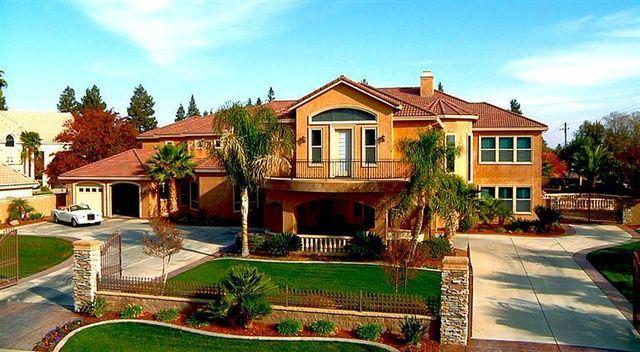 325 Gabriel Ave, Yuba City, CA