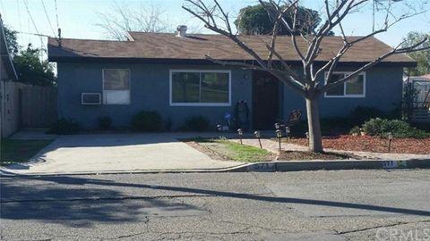 571 Prospect Ave, Riverside, CA 92507