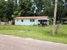 5461 Kankakee Blvd, Jacksonville, FL 32254