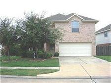 1711 Vanderwilt Ln, Katy, TX 77449