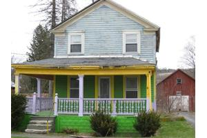 3302 State Highway 8, South New Berlin, NY 13843