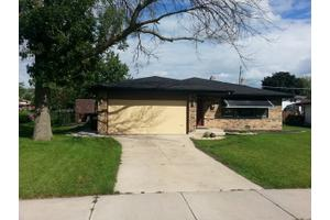 16707 Oleander Ave, Tinley Park, IL 60477