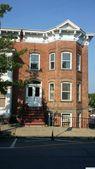 291 Main St, Catskill, NY 12414