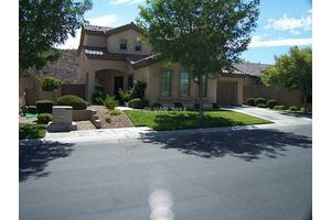 21 Morninglow Ps, Henderson, NV 89052