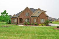 7790 Sutter Rd, Greensboro, NC 27455