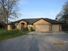 19180 Country Hills Dr, Cottonwood, CA 96022