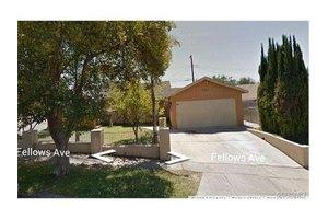 10935 Fellows Ave, Pacoima, CA 91331
