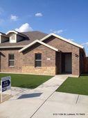 3112 112th St, Lubbock, TX 79424