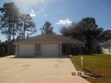 18 Prospect Ln, Palm Coast, FL 32164