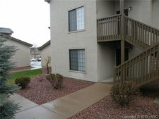 2190 Alicia Pt Apt 102, Colorado Springs, CO 80919