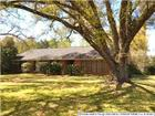 Photo of 3541 Buffwood Drive, Baker, LA 70714