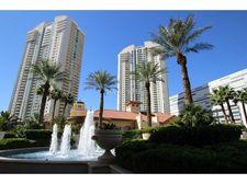 2777 Paradise Rd Unit 3303, Las Vegas, NV 89109