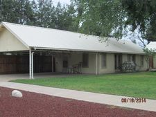 306 S # 8th, Artesia, NM 88210