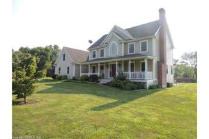 367 Chauncey Rd, Middletown, CT 06457