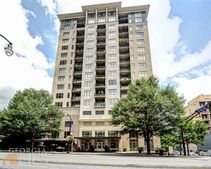 565 Peachtree St # 1701, Atlanta, GA 30308