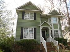 635 Guinness Pl, Wake Forest, NC 27587