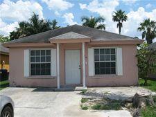 885 Sw 10th St, Florida City, FL 33034