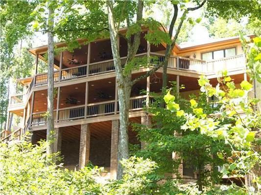 30 Satinwood Cv Savannah Tn 38372 Realtor Stone Brook Inn Top 10 Pet Friendly Hotels