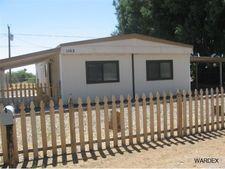 1102 Papago Dr, Bullhead City, AZ 86442