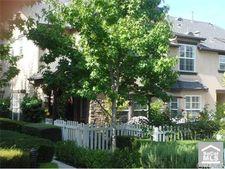 16 Three Vines Ct, Ladera Ranch, CA 92694