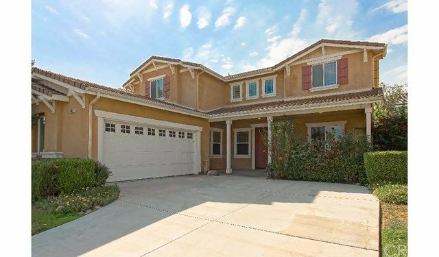 1557 majesty st upland ca 91784 home for sale and real