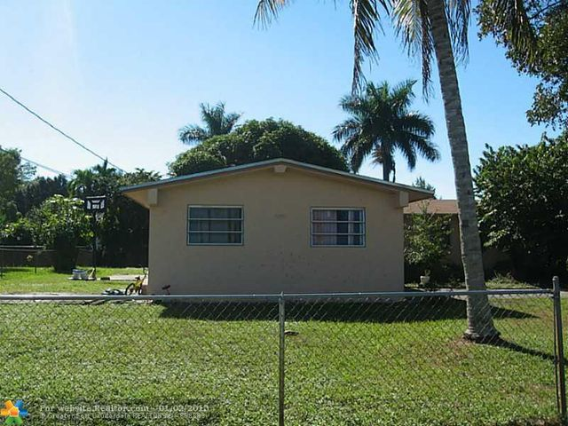 4890 nw 2nd ct plantation fl 33317 home for sale and