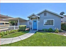 1680 Vallejo St, Seaside, CA 93955