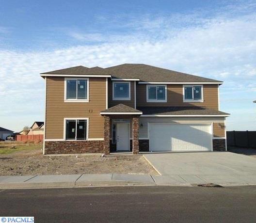 4757 cowlitz blvd richland wa 99352 home for sale and