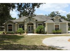 22521 County Road 455, Howey In The Hills, FL 34737