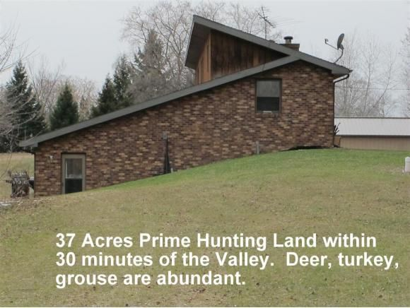 n8550 navarino rd town of maine wi 54106 home for sale and real estate listing