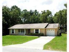 8570 Se 160th Pl, Summerfield, FL 34491