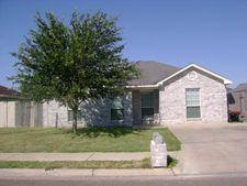 405 Red Ant Dr, Progreso, TX 78596