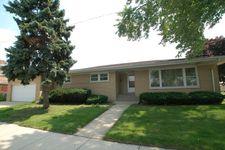 8562 W St Joseph Ave, Chicago, IL 60656