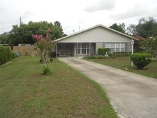 797 S Waterview Dr, Clermont, FL 34711