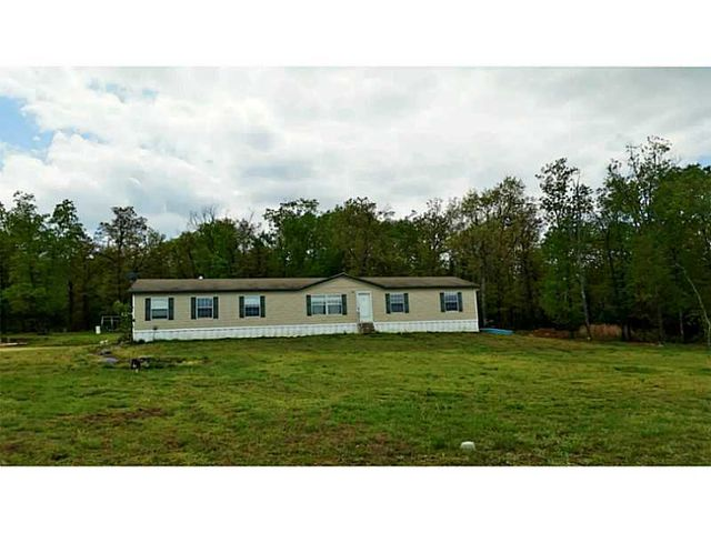 20232 howell rd lincoln ar 72744 home for sale and real estate listing