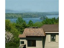 144 Treetop Cir 31 Unit 31, Laconia, NH 03246